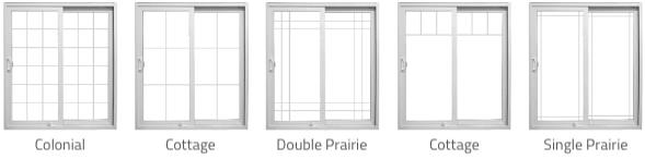 Provia Endure Sliding Patio Door Review