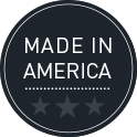home remodeling products made in the usa
