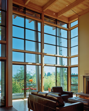Which Patio Door Manufacturers Are Best