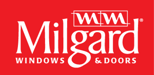 milgard window dealer