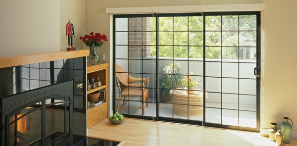 What Material Should I Choose For My Patio Doors