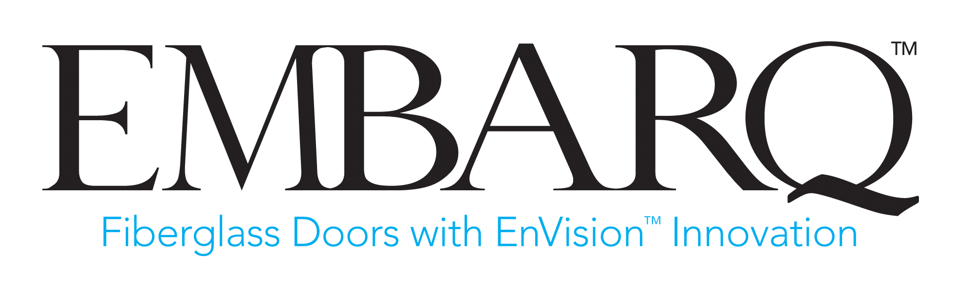 provia embarq fiberglass entry doors
