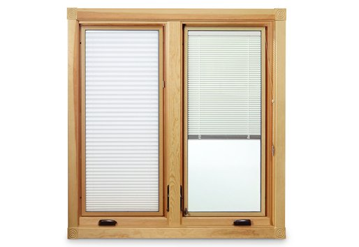 Andersen Vs Provia Patio Door Review