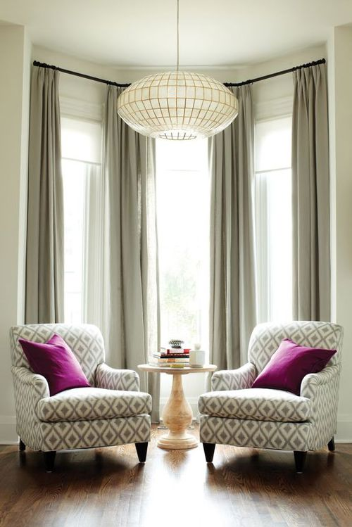 Create A Comfortable Reading Nook With These 10 Seating Ideas: 10 Reading Nook Ideas For Your Home