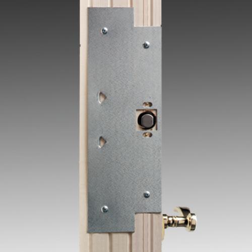 Provia Embarq Vs Provia Signet Front Doors Fiberglass