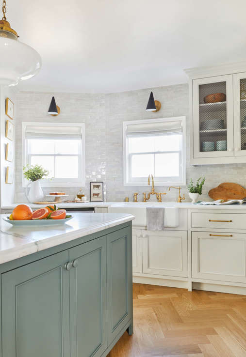 Tile Trends and Ideas You Need to Try