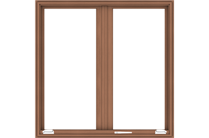 Andersen A Series Vs E Series Replacement Window Review