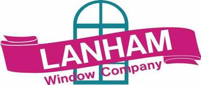 Lanham Window Company is one of the best window replacement companies in the Coppell area.