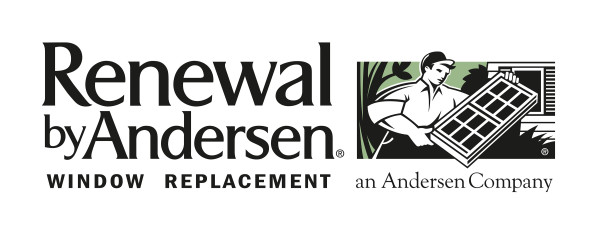 Renewal by Andersen is one of the best replacement window companies in the Dallas area.