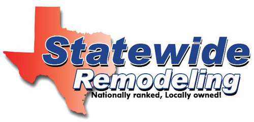 Statewide Remodeling is one of the best window replacement companies in the Flower Mound area.