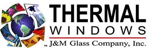 Thermal Windows is one of the best door replacement companies in the Dallas area.