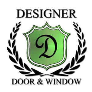 Designer Door & Window is one of the best door replacement companies in the Dallas area.