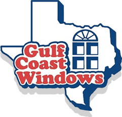 Gulf Coast Windows is one of the best replacement window companies in the Dallas area.