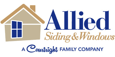 Allied Siding & Windows is one of the best replacement window companies in the Coppell, Texas area.