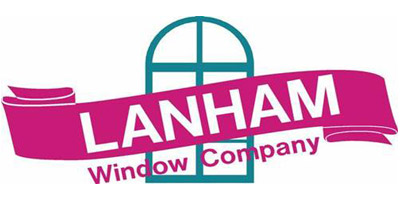 Lanham Window Company is an excellent choice for door replacements and is well trusted and established in the North Texas area.
