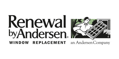 Renewal by Andersen is one of the best replacement window companies in the Fort Worth area.