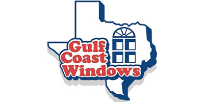 Gulf Coast Windows is one of the best replacement window companies in the Coppell, Texas area.