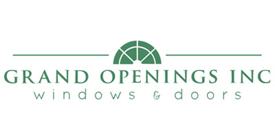 Grand Openings Windows & Doors is one of the best replacement window companies in the Fort Worth area.