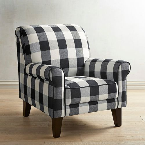 Pier 1 Accent Chairs Off White.Where To Buy Accent Chairs For Your Home