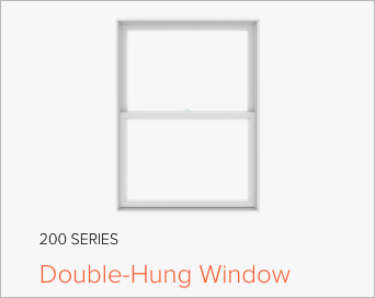 Andersen Windows Reviews >> Andersen 200 Series Vs E Series Replacement Windows Review
